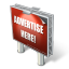 advertising Icon